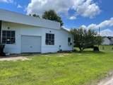 3588 White Marsh Rd - Photo 6