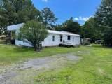 3588 White Marsh Rd - Photo 7