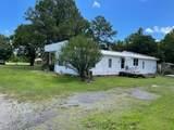 3588 White Marsh Rd - Photo 8