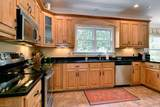 8264 Wrenfield Dr - Photo 12