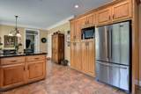 8264 Wrenfield Dr - Photo 13