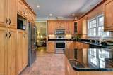 8264 Wrenfield Dr - Photo 14