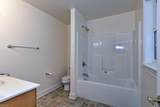 8264 Wrenfield Dr - Photo 32