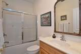 8264 Wrenfield Dr - Photo 37