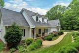 8264 Wrenfield Dr - Photo 4