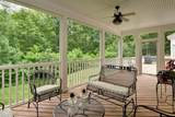 8264 Wrenfield Dr - Photo 40