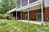 8264 Wrenfield Dr - Photo 42