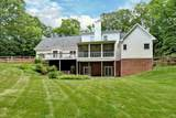 8264 Wrenfield Dr - Photo 43
