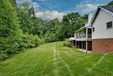 8264 Wrenfield Dr - Photo 45