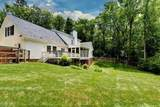 8264 Wrenfield Dr - Photo 47