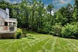 8264 Wrenfield Dr - Photo 48