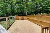8264 Wrenfield Dr - Photo 49