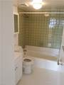 3288 Page Ave - Photo 10