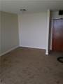 3288 Page Ave - Photo 4