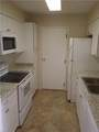 3288 Page Ave - Photo 8
