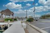 413 Harbour Pt - Photo 3