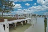 413 Harbour Pt - Photo 37
