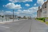 413 Harbour Pt - Photo 6