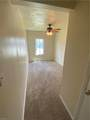 965 Clubhouse Rd - Photo 40