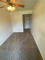 965 Clubhouse Rd - Photo 41