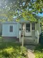111 Blair Ave - Photo 2