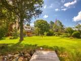 1054 Elm Grove Ln - Photo 42