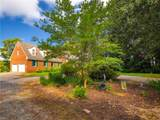 1054 Elm Grove Ln - Photo 5