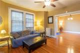 1215 Colley Ave - Photo 10