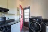 1215 Colley Ave - Photo 16