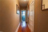 1215 Colley Ave - Photo 17