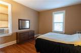 1215 Colley Ave - Photo 20