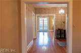 1215 Colley Ave - Photo 22