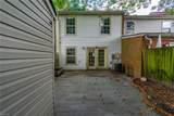 1321 Ruddy Oak Ct - Photo 31