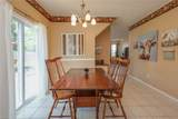 1820 Somersby Ln - Photo 10