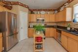 1820 Somersby Ln - Photo 11