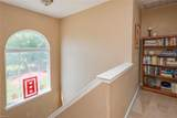 1820 Somersby Ln - Photo 14
