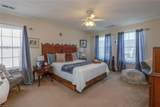 1820 Somersby Ln - Photo 16