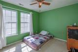1820 Somersby Ln - Photo 21