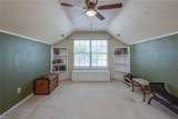1820 Somersby Ln - Photo 22