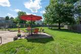 1820 Somersby Ln - Photo 24