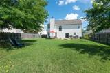 1820 Somersby Ln - Photo 25
