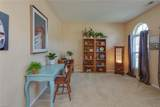1820 Somersby Ln - Photo 3