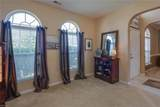 1820 Somersby Ln - Photo 4