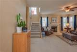 1820 Somersby Ln - Photo 6