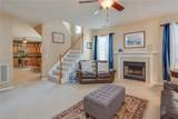 1820 Somersby Ln - Photo 8