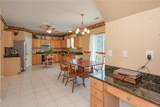 1820 Somersby Ln - Photo 9