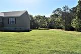 44 Forrest Rd - Photo 13