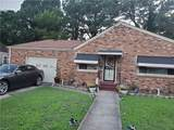2806 Magnolia St - Photo 1