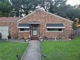 2806 Magnolia St - Photo 2
