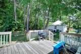2141 Perrin Creek Rd - Photo 16